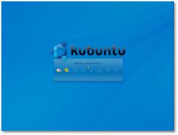 https://wiki.ubuntu.com/GutsyGibbon/Beta/Kubuntu?action=AttachFile&do=get&target=ksplash.png