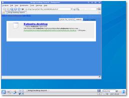https://wiki.ubuntu.com/GutsyGibbon/Beta/Kubuntu?action=AttachFile&do=get&target=strigi.png