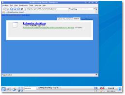 https://wiki.ubuntu.com/GutsyGibbon/Beta/Kubuntu?action=AttachFile&do=get&target=strigi1.png