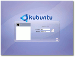 https://wiki.ubuntu.com/GutsyGibbon/Tribe1/Kubuntu?action=AttachFile&do=get&target=kdm.png