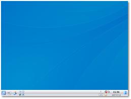 https://wiki.ubuntu.com/GutsyGibbon/Tribe3/Kubuntu?action=AttachFile&do=get&target=desktop.png