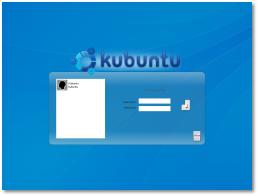 https://wiki.ubuntu.com/GutsyGibbon/Tribe3/Kubuntu?action=AttachFile&do=get&target=kdm.png