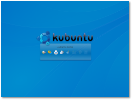 https://wiki.ubuntu.com/GutsyGibbon/Tribe5/Kubuntu?action=AttachFile&do=get&target=ksplash.png