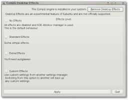 https://wiki.ubuntu.com/HardyHeron/Alpha4/Kubuntu?action=AttachFile&do=get&target=effects.png