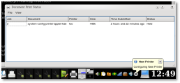 https://wiki.ubuntu.com/HardyHeron/Alpha4/Kubuntu?action=AttachFile&do=get&target=printer.png