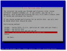 https://wiki.ubuntu.com/HardyHeron/Beta/Kubuntu?action=AttachFile&do=get&target=encryptedinstall.png