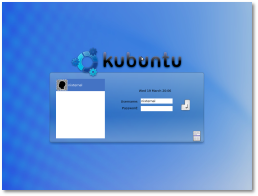 https://wiki.ubuntu.com/HardyHeron/Beta/Kubuntu?action=AttachFile&do=get&target=kdm.png