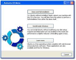 https://wiki.ubuntu.com/HardyHeron/Beta/Kubuntu?action=AttachFile&do=get&target=windows_cd_menu.png