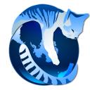 https://wiki.ubuntu.com/IceCat?action=AttachFile&do=get&target=IcecatLogo.png