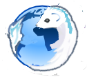 Albi2-iceweasel-icon-large.png