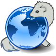 iceweasel-icon_lostinbrittany_02_117x117.png