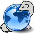 iceweasel-icon_lostinbrittany_03_117x117.png