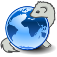 iceweasel-icon_lostinbrittany_04_117x117.png