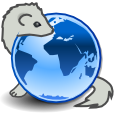 iceweasel-icon_lostinbrittany_06_117x117.png