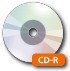 IconsPage/cd-r.png