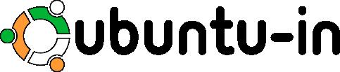 ubuntu-in.png
