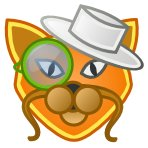 https://wiki.ubuntu.com/IntrepidIbex/RC/Xubuntu?action=AttachFile&do=get&target=catfish.jpg