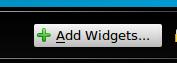 https://wiki.ubuntu.com/JauntyJackalope/Final/Kubuntu?action=AttachFile&do=get&target=plasma-2.png