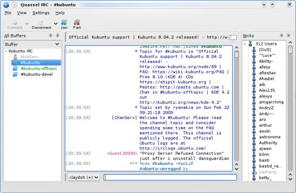 https://wiki.ubuntu.com/JauntyJackalope/Final/Kubuntu?action=AttachFile&do=get&target=quassel40.png