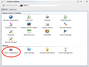 https://wiki.ubuntu.com/JauntyJackalope/Final/Kubuntu?action=AttachFile&do=get&target=ss.png