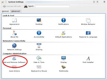 https://wiki.ubuntu.com/JauntyJackalope/Final/Kubuntu?action=AttachFile&do=get&target=ss2.png