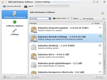 https://wiki.ubuntu.com/JauntyJackalope/Final/Kubuntu?action=AttachFile&do=get&target=ss4.png