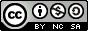 https://wiki.ubuntu.com/Jhosman55/ChromeTheme?action=AttachFile&do=get&target=licencia.png