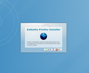 firefox_install1.png