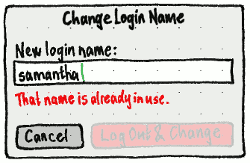login-name-in-use.png