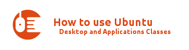 Learning/UbuntuDesktopTopics