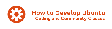 Learning/DeveloperTopics