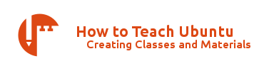 Learning/TeachingTopics