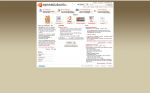https://wiki.ubuntu.com/MarketingTeam/Projects/SpreadUbuntu?action=AttachFile&do=get&target=su1.png