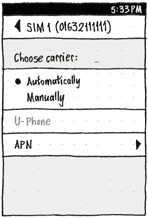 carrier-automatic.phone.dual-sim.png