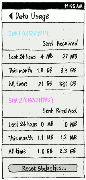 cellular-data-usage.phone.dual-sim.png