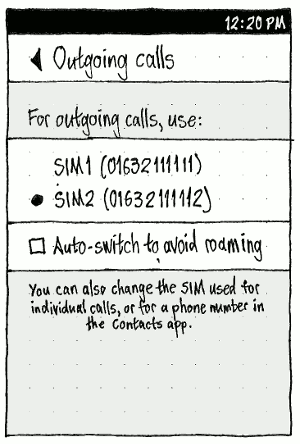 cellular-settings-outgoing-calls.png