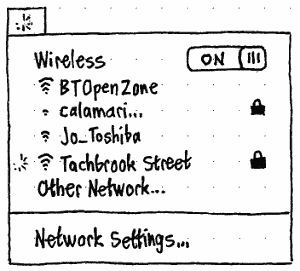 network-menu-progress.png