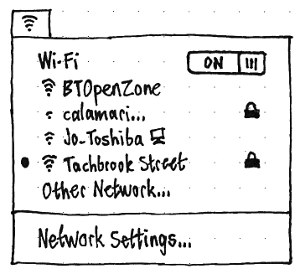network-menu-simple.jpg