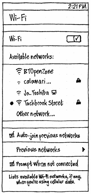 phone-settings-wifi-networks.png