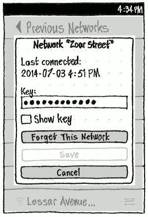 phone-settings-wifi-previous-network.png