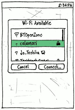 phone-wifi-prompted.png