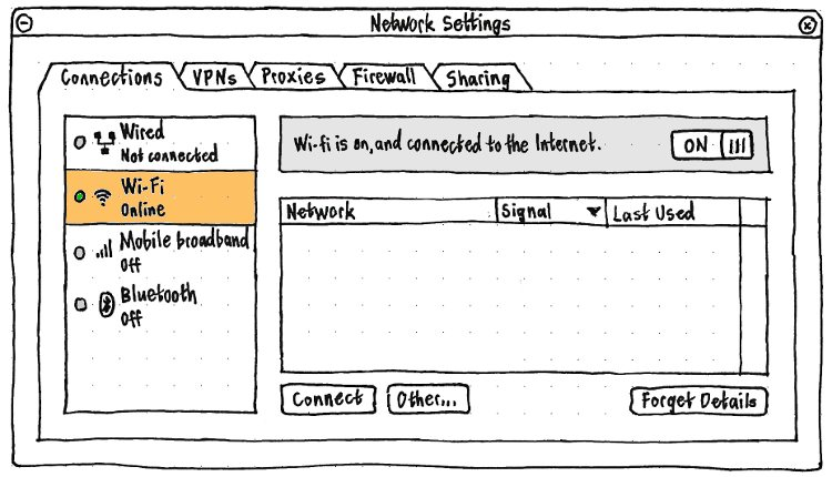 settings-connections-wifi.jpg