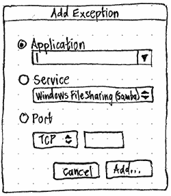 settings-firewall-exception.png