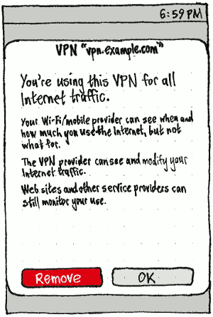 vpn-preview.phone.png