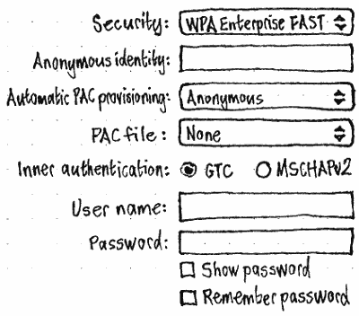 wi-fi-auth-fast.pc.png