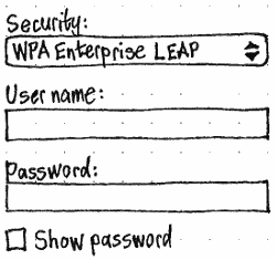 wi-fi-auth-leap.phone.png