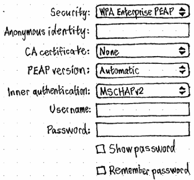 wi-fi-auth-peap.pc.png