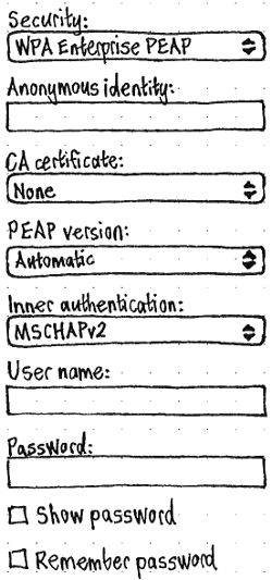 wi-fi-auth-peap.phone.png