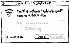 wi-fi-authentication-key-connecting.pc.mini.png