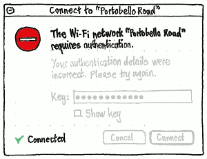wi-fi-authentication-key-error-connected.pc.mini.png